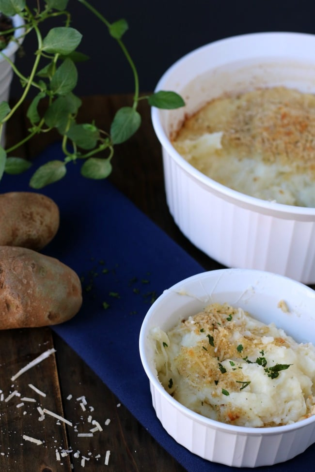 baked-cheesy-mashed-potatoes-a