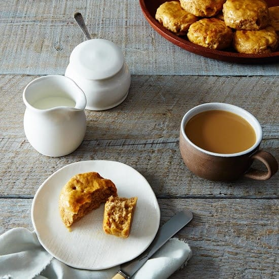 5 Little Things….Kitchen Gift Ideas Part II