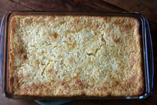 scalloped-corn-casserole-b