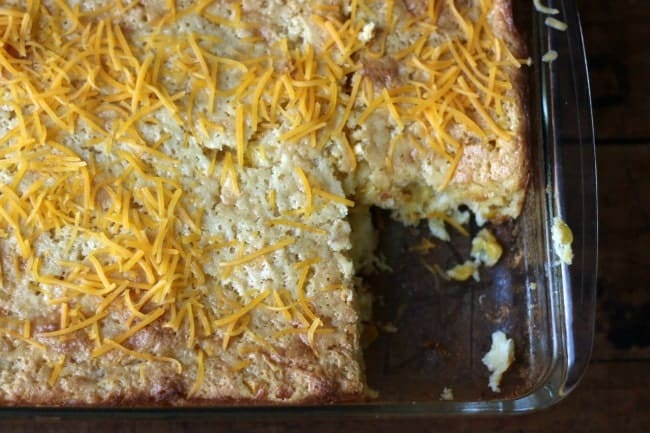 scalloped-corn-casserole-d