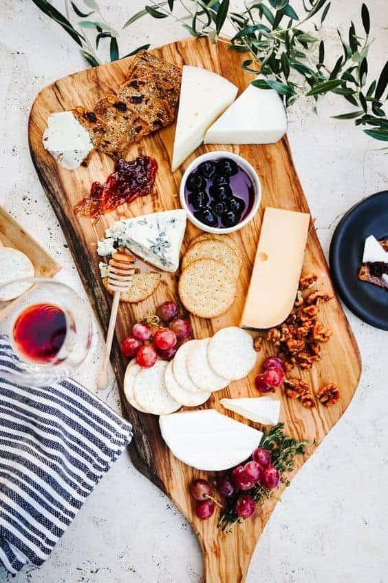 wine & cheese 2