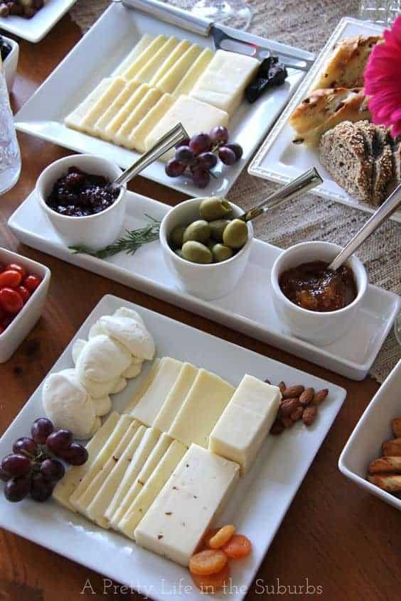 wine & cheese 4