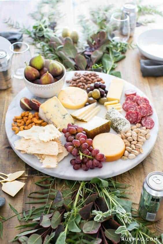 wine & cheese 6