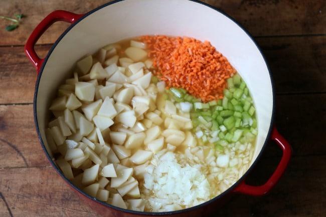 homemade-potato-soup-c
