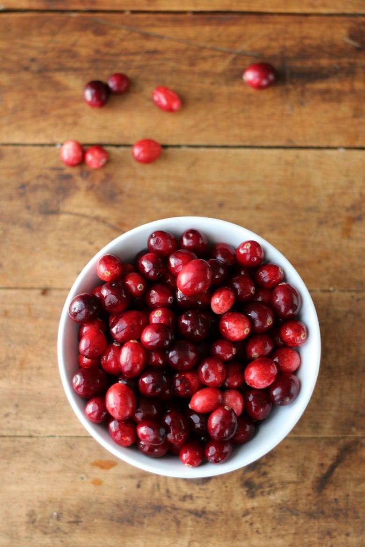 3-ingredient-cranberry-sauce