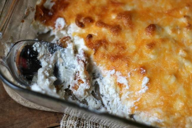 baked-cheesy-crab-dip