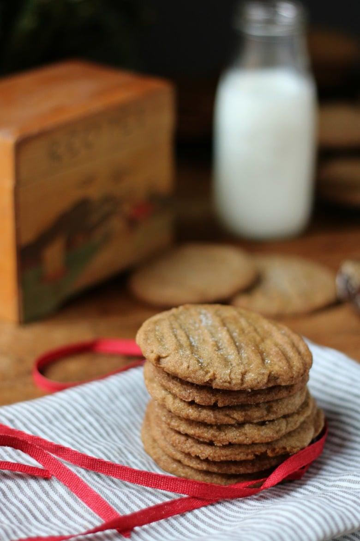 grandmas-molasses-cookies-a