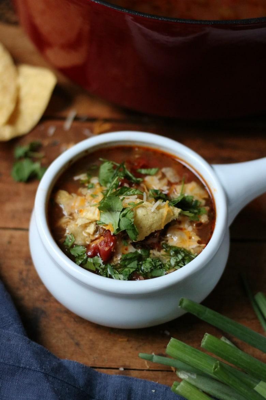 monterey-chicken-soup