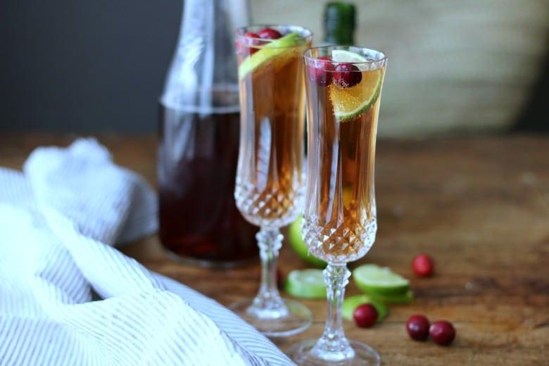cranberry-champagne-f